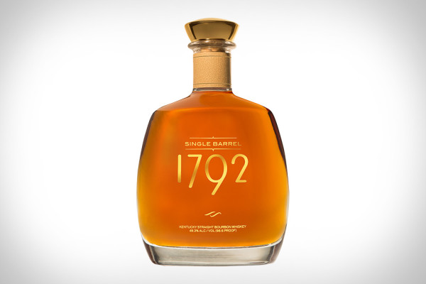1792-single-barrel