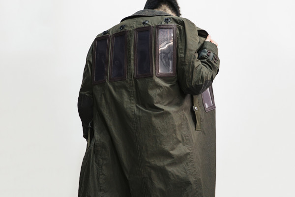 solar-powered-junya-watanaba-coat-will-charge-iphone-1