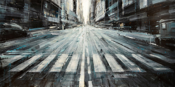 Driving-On-Madison-Avenue-600x298