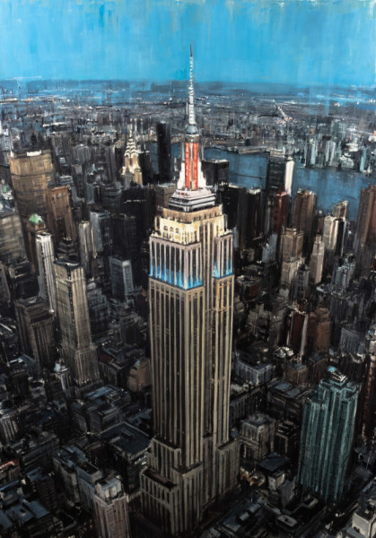 esb-in-the-evening-600x859