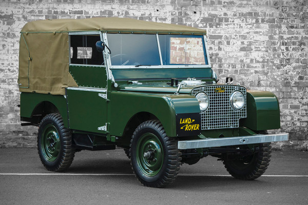 land-rover-series-i-reborn-1