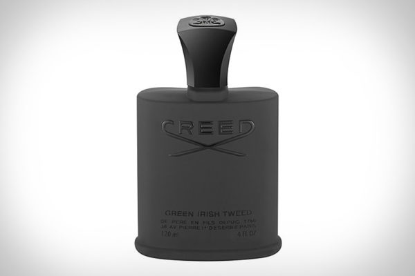 creed-green-irish-tweed-cologne