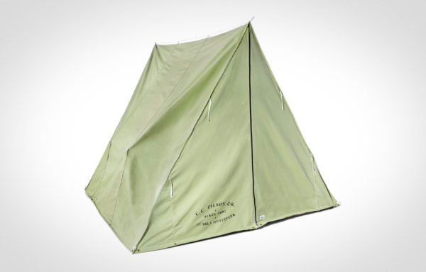 Filson-Tent-Wedge-Gall-3