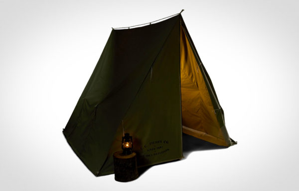 Filson-Wedge-Tent-Gall-4