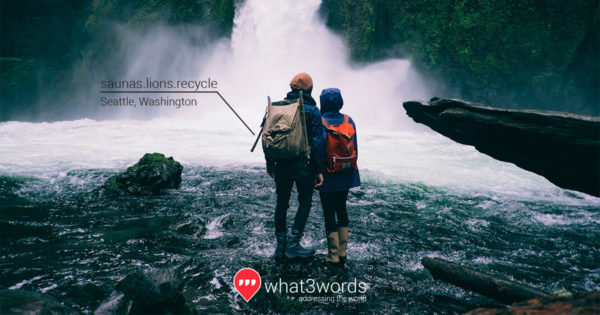 what3words_seattle1