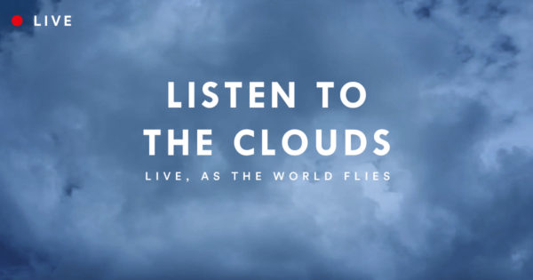 listentothe.cloud