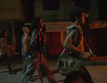 The Prodigy «Need Some1»